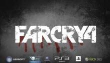 Les actualités de Far Cry 4: date de sortie, box- art et certains détails du jeu
