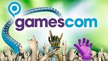 Gamescom 2013: Need For Speed: Rivals, Batman: Arkham Origins, Gran Turismo 6, FIFA 14 и PES 2014