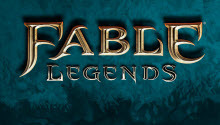 New Fable Legends video demonstrates the dynamic illumination in the game
