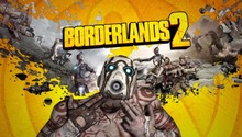 Borderlands 2 review by huchonok