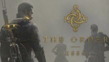 Has The Order 1886 release date become known?