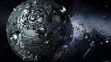 Новый трейлер мультиплеера Transformers: Fall of Cybertron
