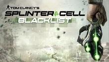 New Splinter Cell: Blacklist DLC is announced
