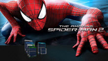The Amazing Spider-Man 2 release date and pre-order bonuses have become known