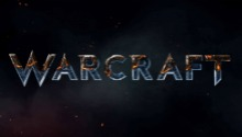Warcraft movie has got the latest information about the cast (Movie)