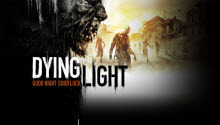 Dying Light game has got new gameplay video