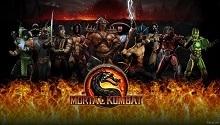 Mortal Kombat game will have a new instalment?