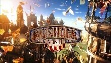 BioShock Infinite DLC will be released in July