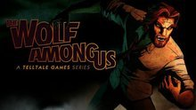 The Wolf Among Us: Episode 2 will be released next month
