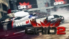 New GRID 2 DLC and its trailer are presented!