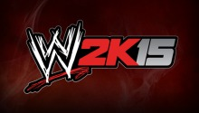 WWE 2K15 for PC is coming, and a new trailer was presented