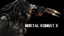 Le nouveau Mortal Kombat X DLC avec Predator sortira sur PC et consoles aujourd'hui