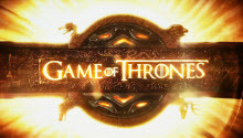 Game of Thrones TV show got a new trailer (movie)