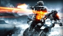 Названы точные даты релиза Battlefield 3 End Game
