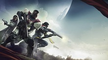 All you need to know about Destiny 2 beta