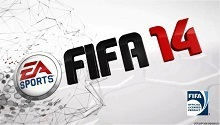 FIFA 14: screenshots, platforms, Brazilian clubs!