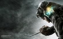 Новые скриншоты Dishonored