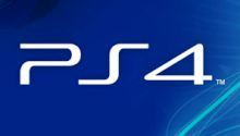 Sony PlayStation 4. Part one. Specifications