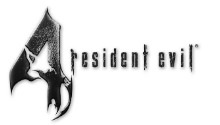 Capcom has announced the Resident Evil 4 game's HD version for PC