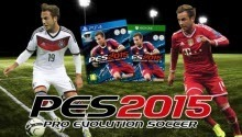 PES 2015 news: demo is delayed, new gameplay video is appeared