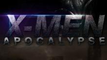 Le film X-Men: Apocalypse sera plus ambitieux que les opus précédents de la série (Cinéma)