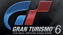 Gran Turismo 6 Anniversary edition is announced!
