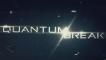 New Quantum Break game's details have been revealed
