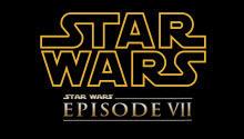 La première bande-annonce de Star Wars VII: The Force Awakens sera dévoilée à la fin de cette semaine (Cinéma)