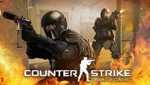 Le pass d'accès à l'Opération Vanguard est présenté dans Counter-Strike: Global Offensive