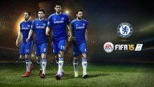 FIFA 15 review: is it something new or a good old FIFA?