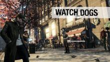 Новости Watch Dogs: дата выхода просочилась в сеть