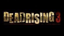 Игра Dead Rising 3 обзавелась видео и сезонным билетом