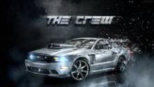 First The Crew DLC is out now