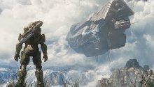 Дневник создателей Halo 4