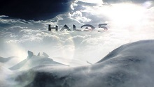 Halo 5 is really under development?