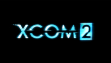 2K Games announced new XCOM 2 game