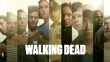 The Walking Dead spin-off has got the main actress (Movie)