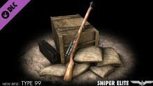 New Sniper Elite V2 DLC
