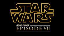 Фильм «Звездные войны: Эпизод 7» обзавелся свежими слухами (Кино)