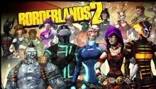 Новым героем Borderlands 2 будет мутант Кирпич?