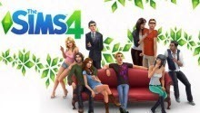 The new The Sims 4 update will be released next week