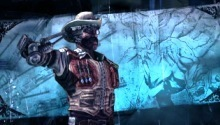 Gearbox revealed Borderlands 2 Sir Hammerlock's release dete and a trailer