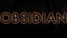 Анонс проекта Х от Obsidian Entertainment