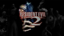 Resident Evil 2 remake is officially confirmed