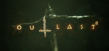 Outlast 2 Review: Is the Sequel Better Than Outlast?