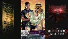 Дайджест игровых новостей недели