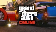Next GTA Online update will be launched this Friday