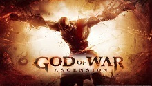 God of War: Ascension game will have its first update (screenshots and video)