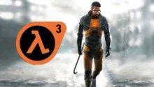 Новые слухи о Half-Life 3