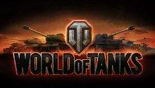 Обзор нового физического ядра World of Tanks